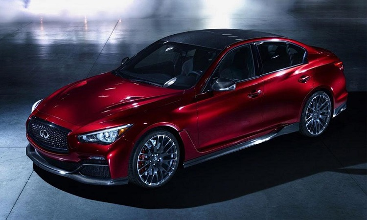 2015 infiniti q50 sport hybrid coupe specs changes. Black Bedroom Furniture Sets. Home Design Ideas