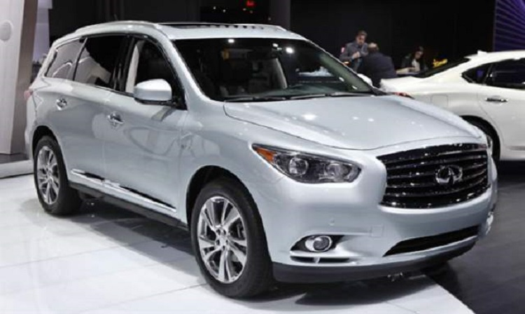2015 infiniti qx60 hybrid price specs colors lease msrp. Black Bedroom Furniture Sets. Home Design Ideas
