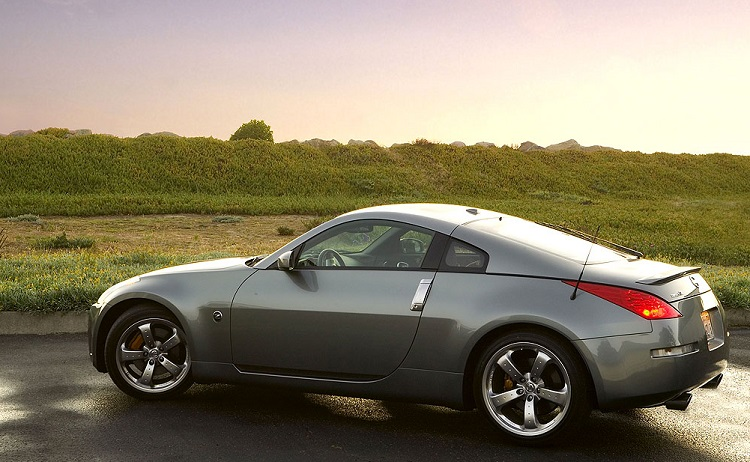 2015 Nissan 350z Specs Cost Convertible Release Date