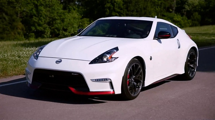 2018 nissan 370z nismo specs 2016 2017 best cars review 2017 2018 best cars reviews. Black Bedroom Furniture Sets. Home Design Ideas
