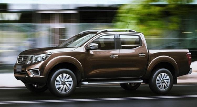 2015 Nissan Frontier - Diesel, Pro 4x, Specs, mpg, sv, msrp