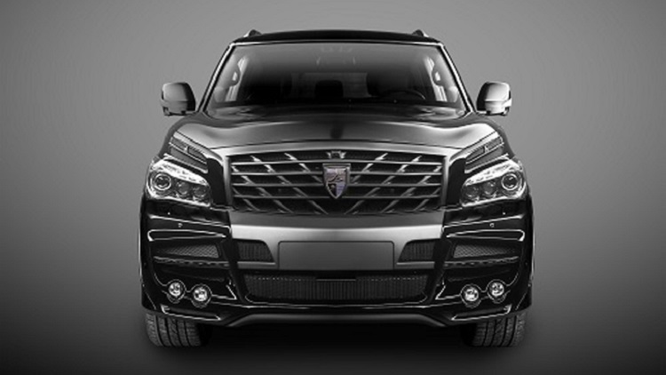 2016 Infiniti Qx80 Redesign Price