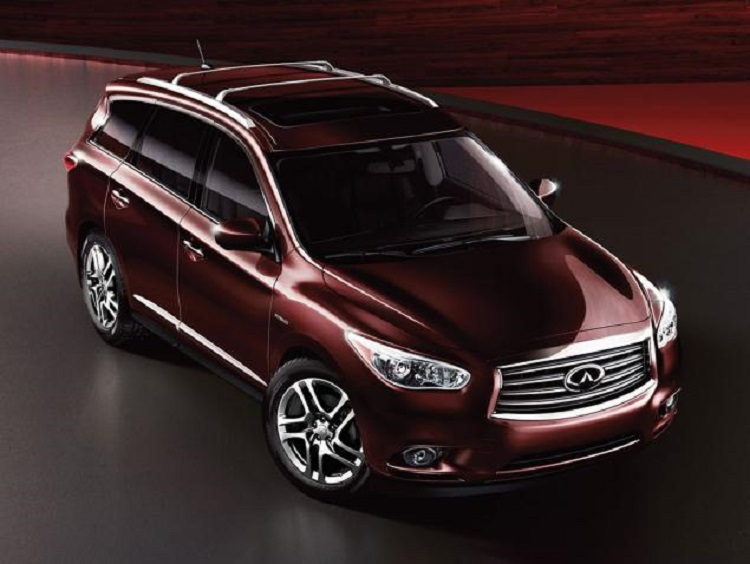2015 infiniti qx60 hybrid review price redesign. Black Bedroom Furniture Sets. Home Design Ideas
