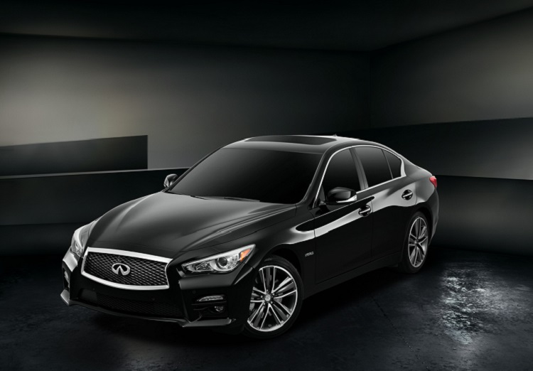 2016 infiniti q50 release date redesign price steering. Black Bedroom Furniture Sets. Home Design Ideas