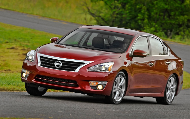 2016 Nissan Versa - Sedan, Review, Changes, Price, Release