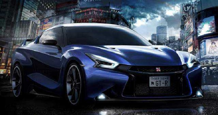 2017 Nissan Gt R Nismo Engine Price Release Redesign
