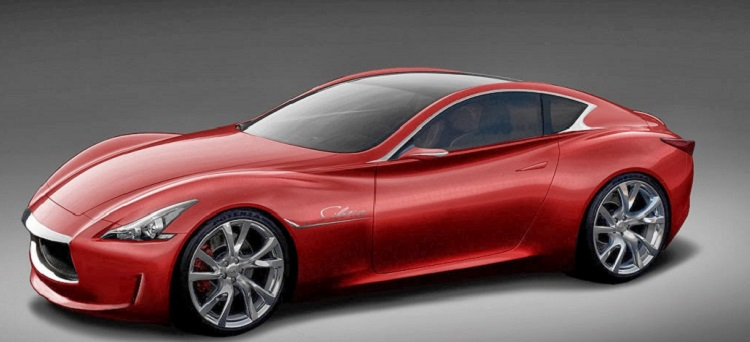 2017 Nissan Silvia - Rumors, Release date, Engine, Design