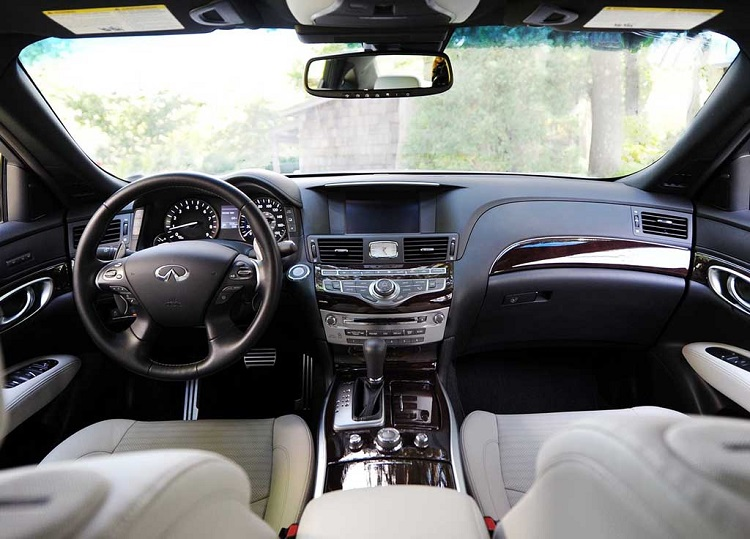 2017 infiniti q70 redesign release date price changes. Black Bedroom Furniture Sets. Home Design Ideas
