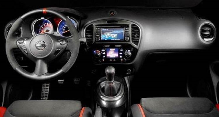 2017 nissan juke specs 2017 2018 best cars reviews for Interior nissan juke