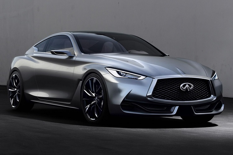 G37 Sedan 0 60 >> 2017 Infiniti Q60 Coupe - release date, price, redesign, specs