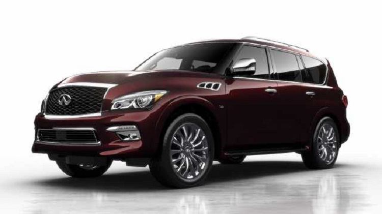 2018 infiniti qx80. simple 2018 2018 infiniti qx80 on infiniti qx80 r