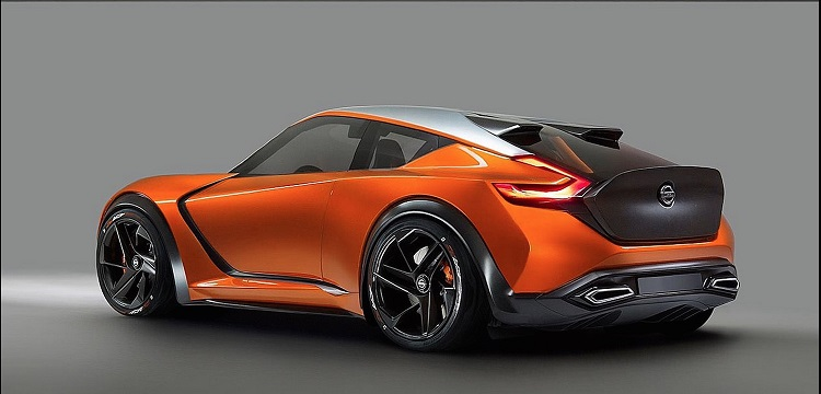 2018 nissan z car. unique 2018 2018 nissan z intended nissan z car