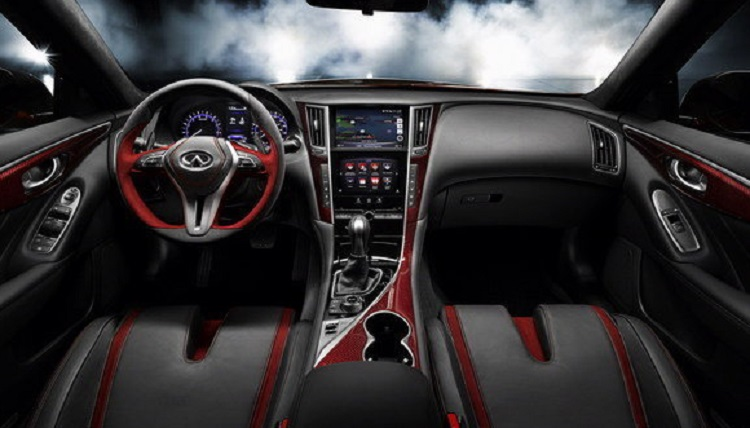 2019 Nissan Gtr Sedan Engine Interior Specs Redesign