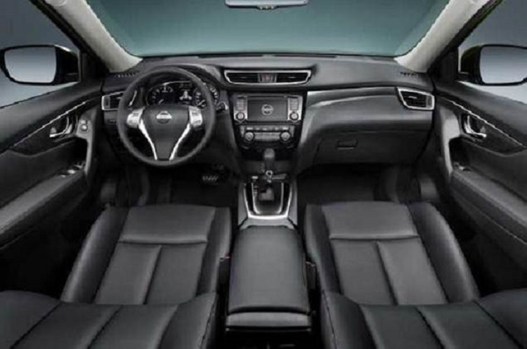 2018 nissan armada interior.  armada 2018 nissan rogue interior for nissan armada d