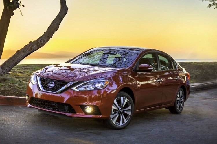 2018 nissan versa redesign. interesting redesign 2018 nissan versa in nissan versa redesign 1