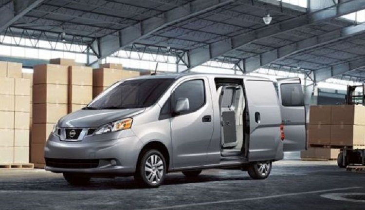 2017 nissan nv200 changes specs price interior features redesign. Black Bedroom Furniture Sets. Home Design Ideas