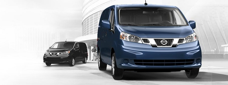 2018 nissan nv200 sv minivan release date price facelift interior. Black Bedroom Furniture Sets. Home Design Ideas