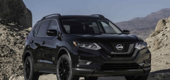 2019 Nissan Rogue Hybrid, Colors, Price