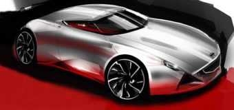 2019 Nissan Z Price and Redesign