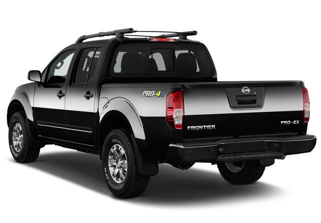 2020 Nissan Frontier Diesel, Interior, Specs - All about ...