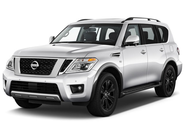 2020 Nissan Armada Diesel Release Date, Specs >> 2020 Nissan Armada Review Diesel Price All About Nissan And